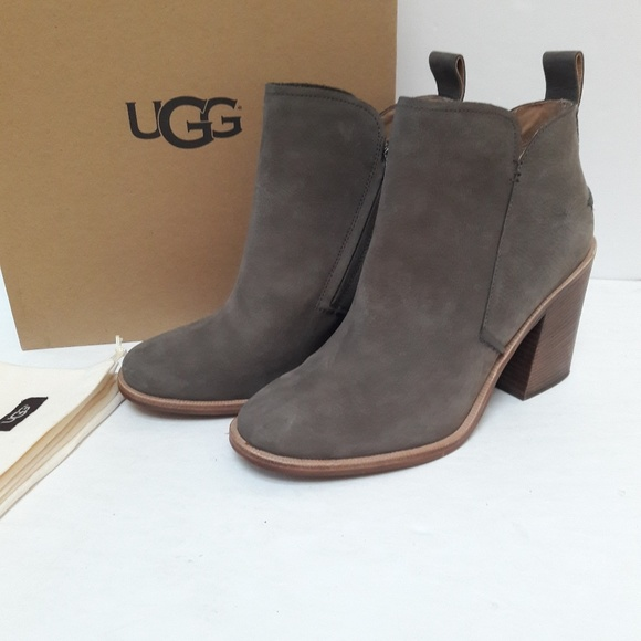 UGG Shoes | Clearance Pixley Boots Size